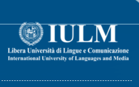 Artificial Intelligence Course at IULM
