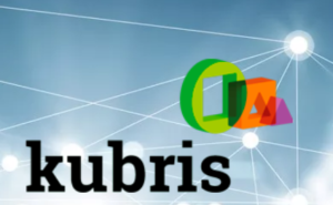 Kubris – Course of Artificial Intelligence