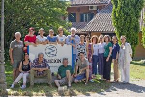 Progetto Sistemi Intelligenti per la Psicologia del lavoro, delle organizzazioni e delle risorse umane – USSL2 Regione Veneto