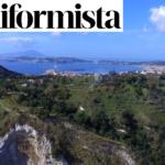 (Italiano) Il Riformista – La proposta dei ricercatori INGV per evacuare la zona rossa (e limitare i danni)
