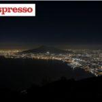 (Italiano) L'Espresso -Quei 700 mila prigionieri della lobby del mattone che sfida l'ira del Vesuvio
