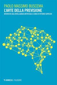 4 Chiacchere con l'Autore -Intelligenza Artificiale Spiegata Semplice