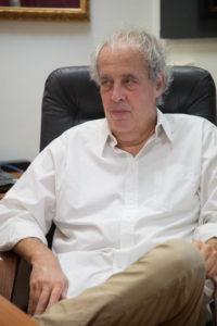 ISORADIO – RAI –  Interview on Covid 19 with Massimo Buscema